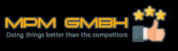 MPM GMBH
